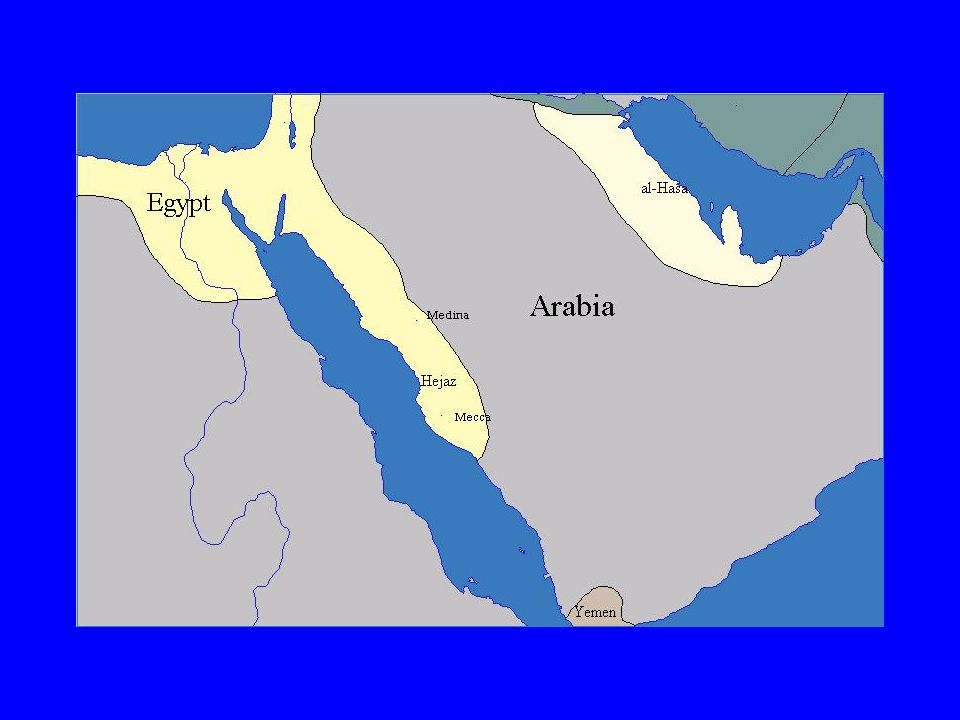 Began preaching for conversion Moved from Mecca to Medina Became religious and political leader 630AD conquered Mecca
