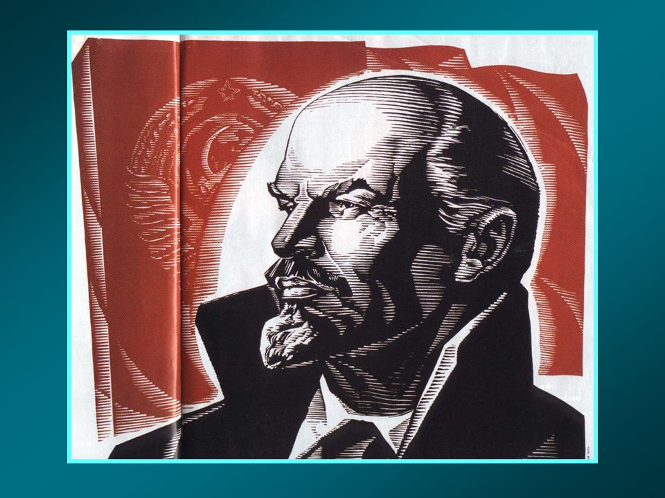 The Red Scare An intense fear of communism and other radical political ideas that spread through the U.S.
