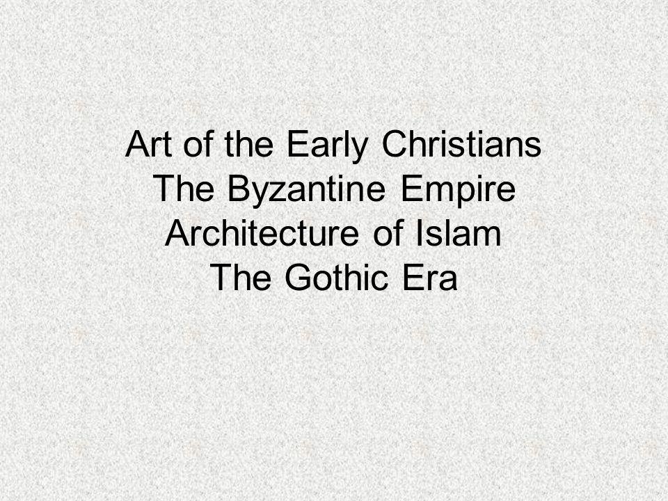 Emperor Constantine Head (Marble) 306 – 37 Conservator museum Rome