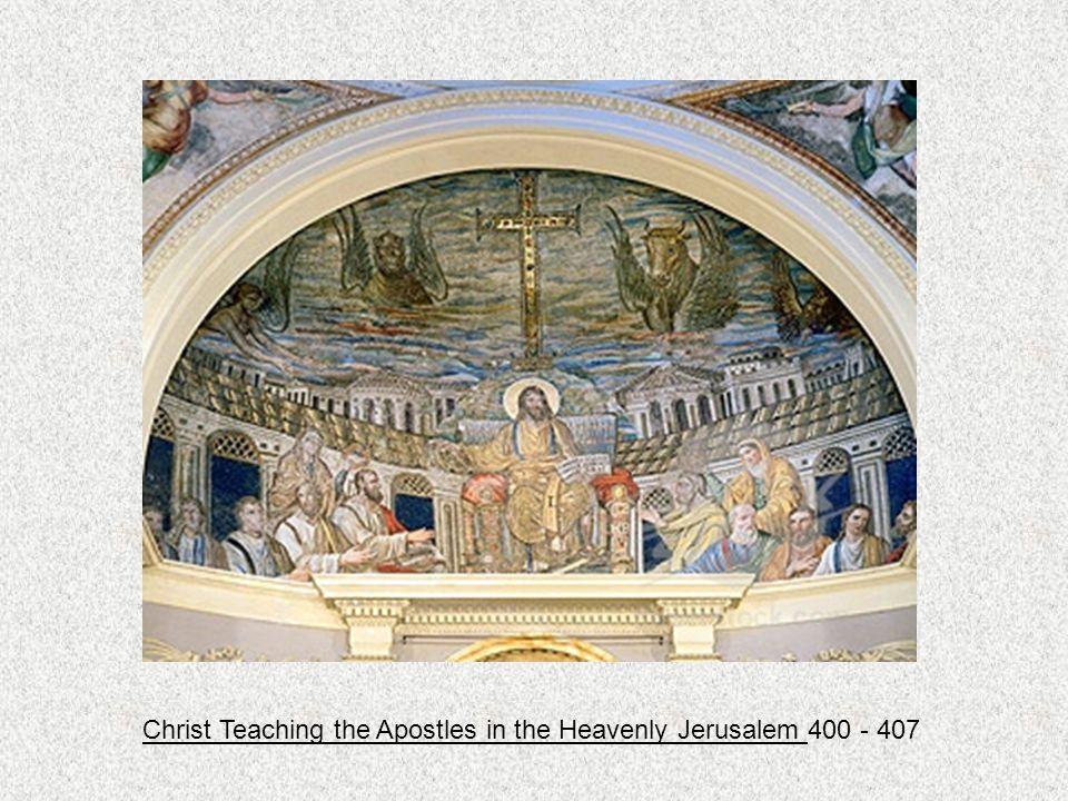 The Good Shepherd 300 c.e. marble height three feet Vatican Rome