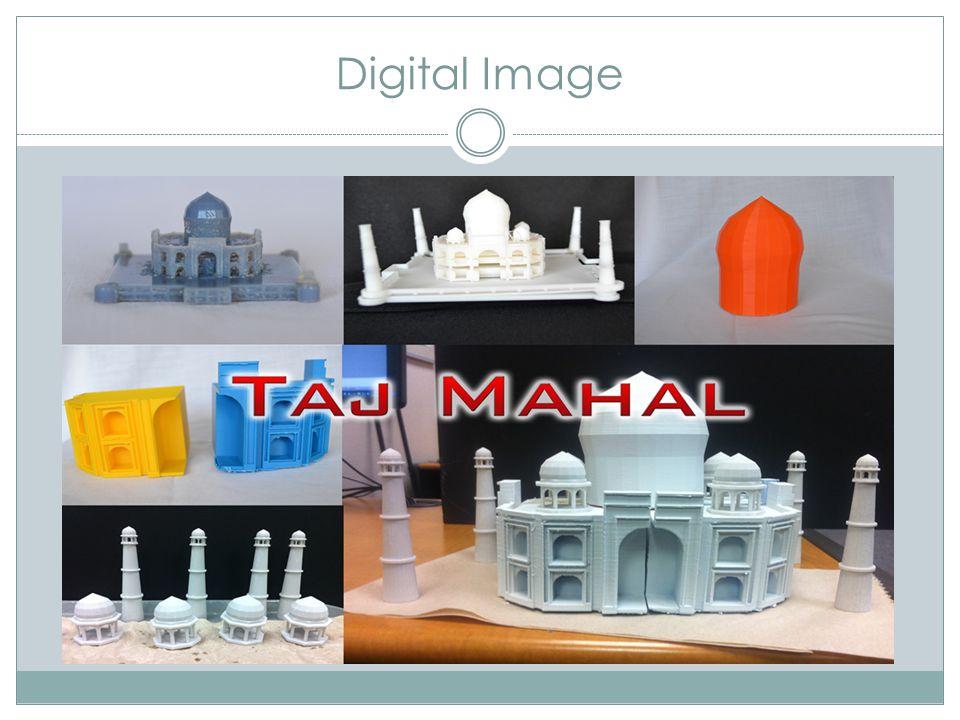 Brief History The Taj Mahal is a white marble mausoleum located in Agra, Uttar Pradesh, India.