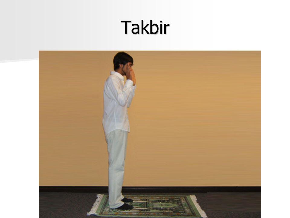 Takbir