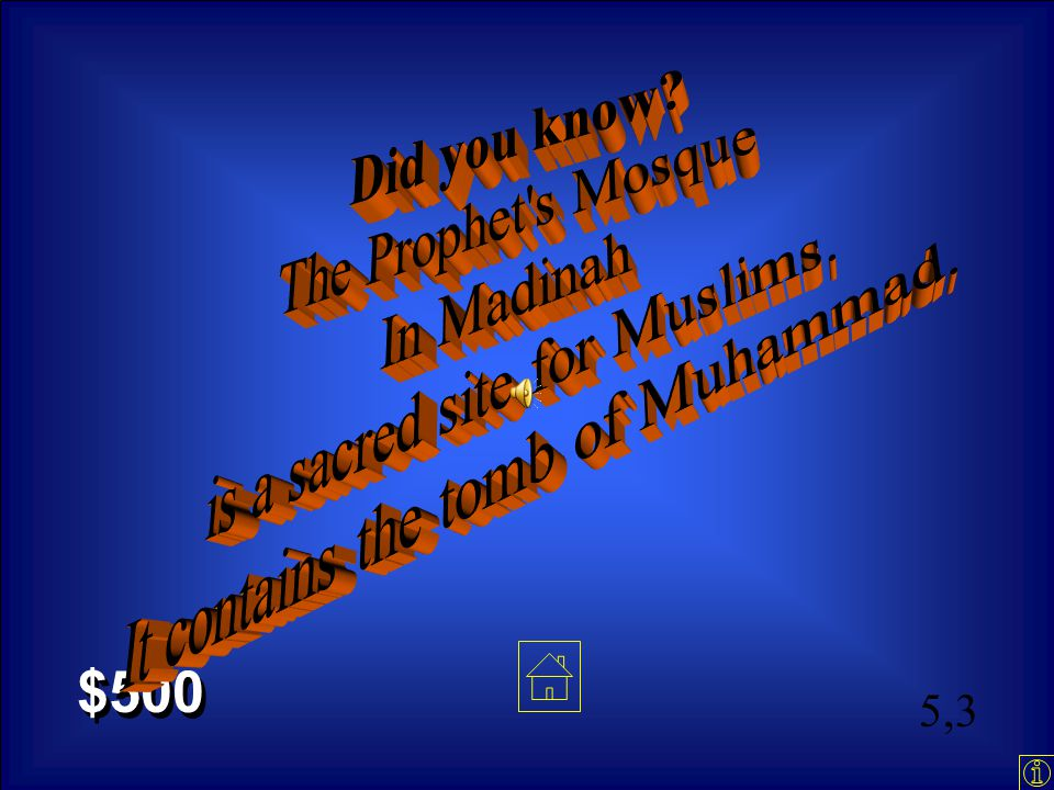 Why did Makkans reject Muhammad s teaching.
