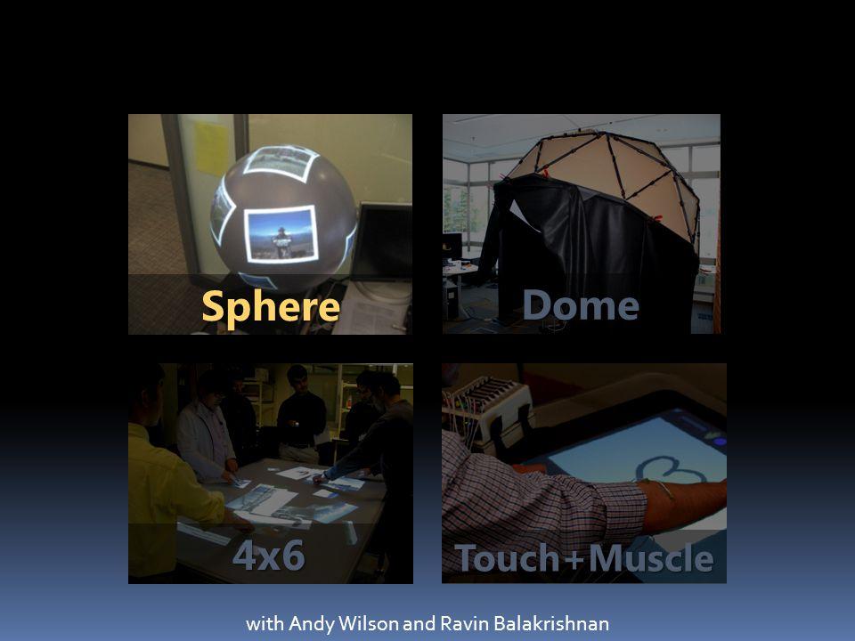 Video: Sphere  Video Video