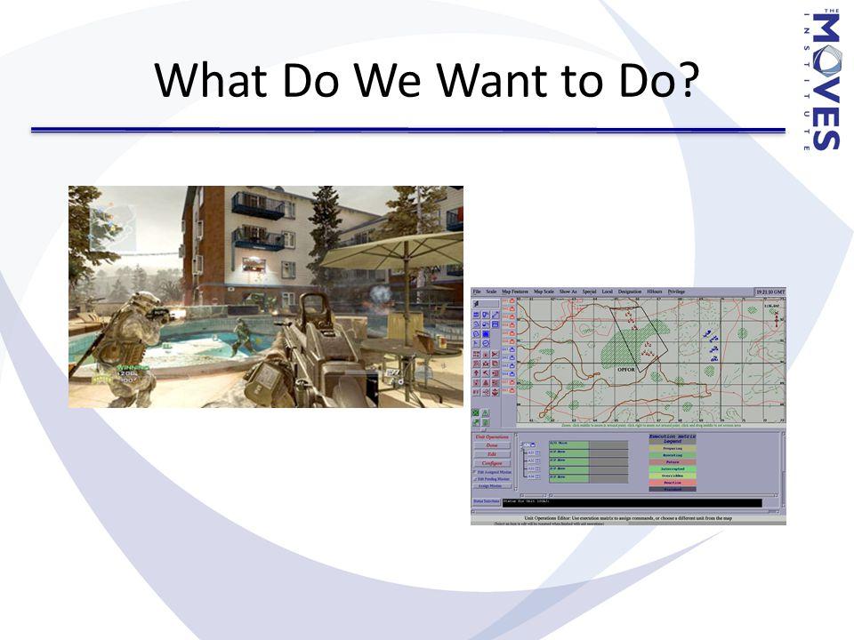 Protocols What do network protocols do.