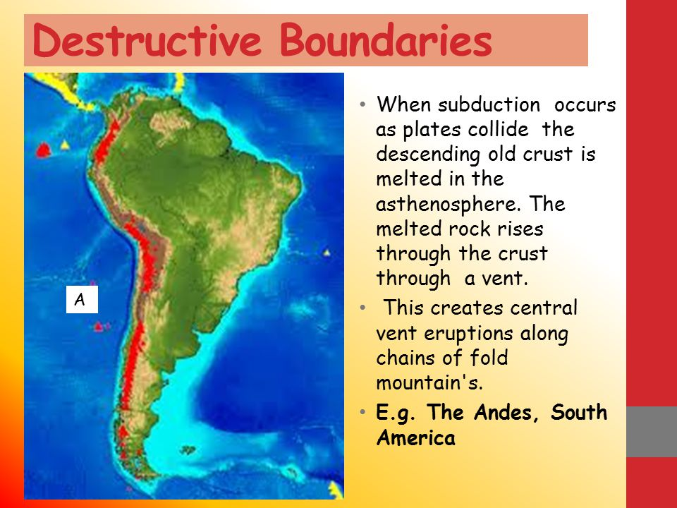 Global Distribution The global distribution of volcanoes can be explained by their location in relation to fault lines.