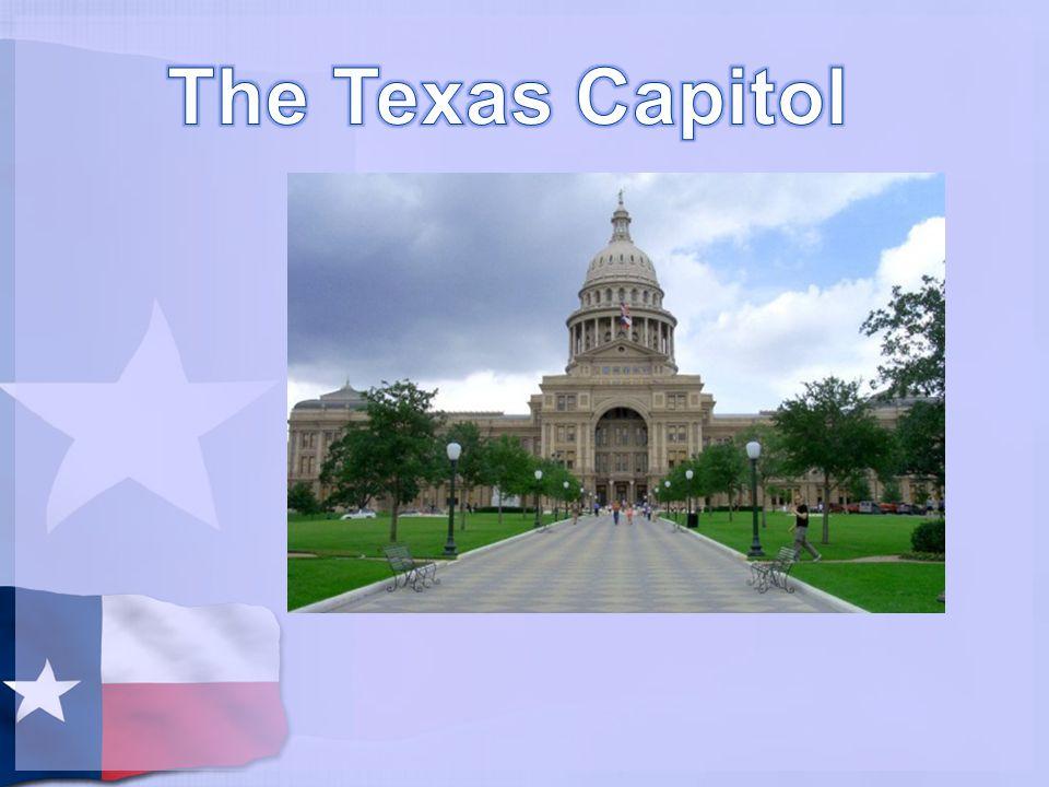 Martin DeLeon The De León Colony settled in present day Victoria, Texas.