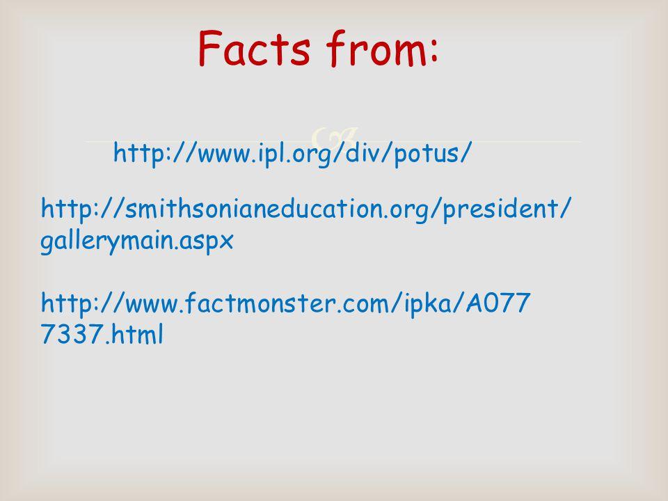  Pictures from: Clip art http://www.google.com/search q =warren+harding&hl=en&safe=act ive&prmd=imvnso&source=lnms&t bm=isch&ei=0fh6T_jWFoOQ9QT L- aGKBQ&sa=X&oi=mode_link&ct= mode&cd=2&ved=0CA4Q_AUoA Q&biw=1280&bih=614&surl=1