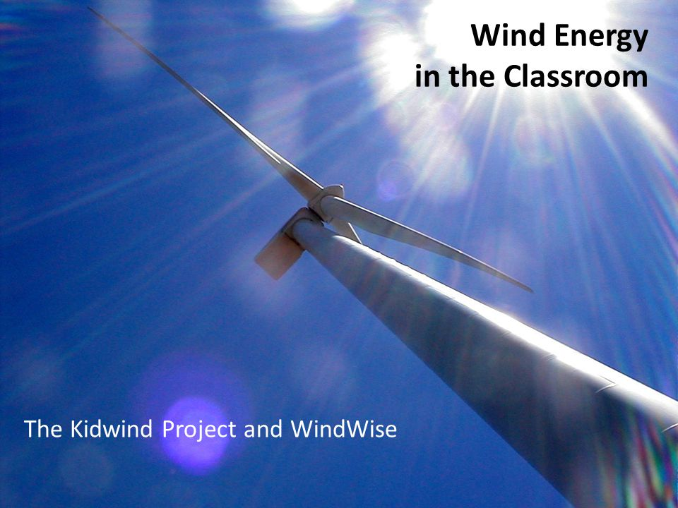 Fighting windmills has a long history! Don Quixote fighting Giants