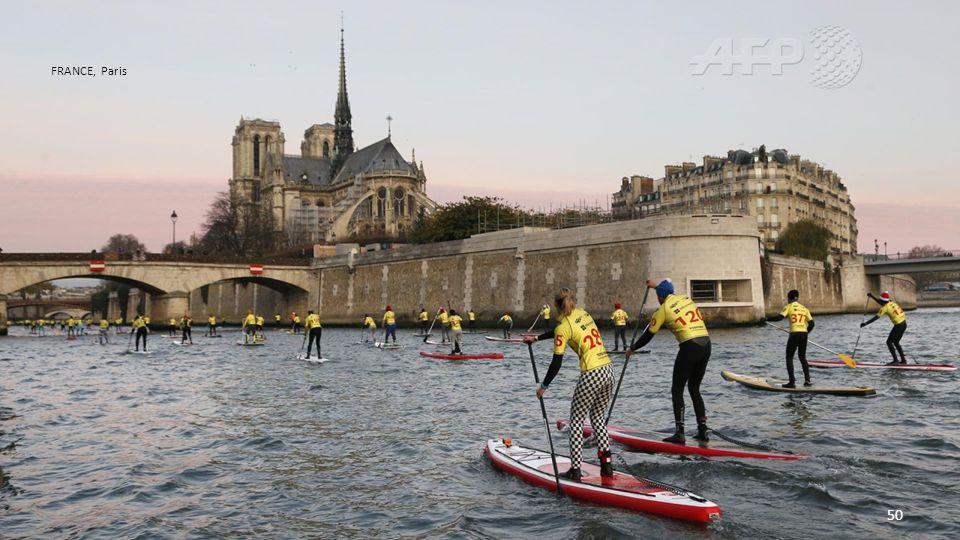 Paris, Merry X'mas 49