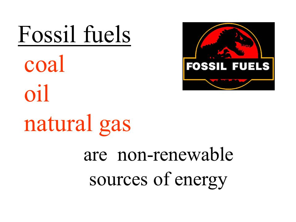 Uranium is then processed into fuel pellets Pellet