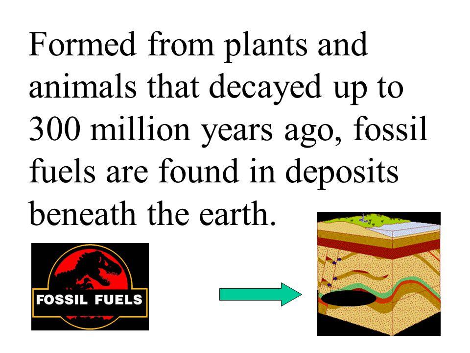 Mid WEST Uranium is not harmful