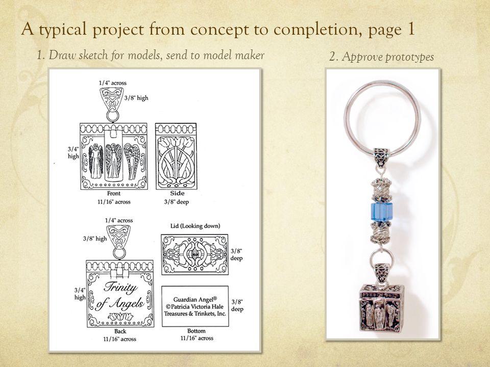 Portfolio Graphic Design Website Design Social Media Marketing Jewelry Design