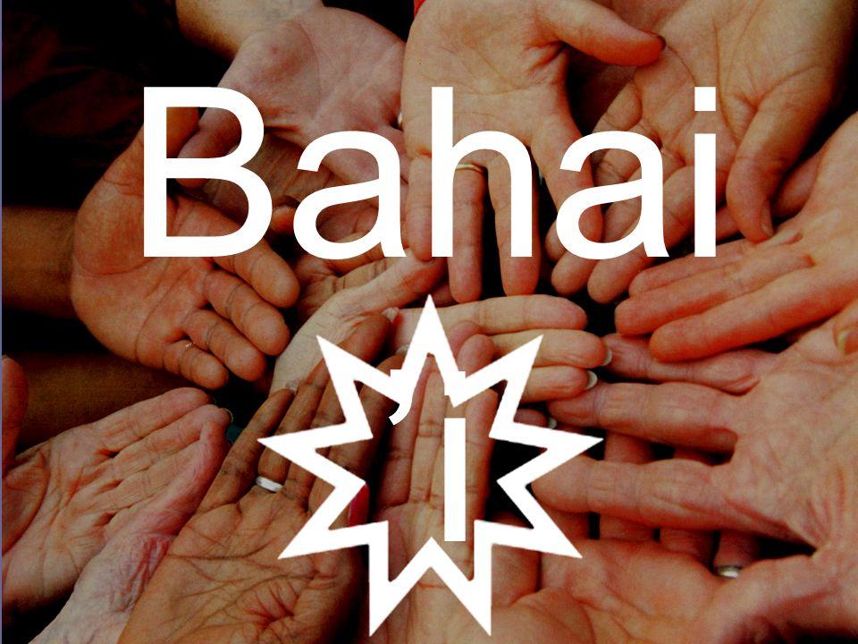 Bahai 'i