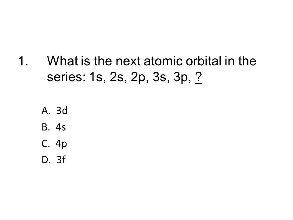 22.How would the atomic emission spectra of a sodium atom on Earth compare with sodium in the sun.