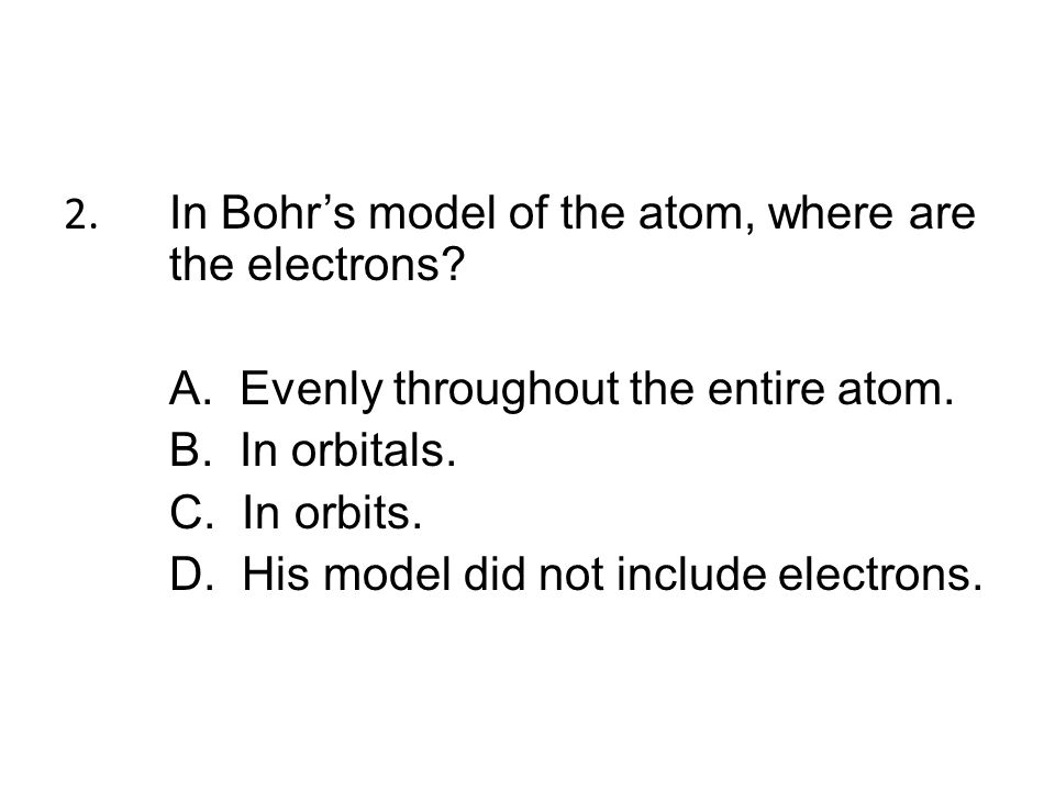 33.How many electrons are in the highest occupied energy level of a neutral atom of arsenic.