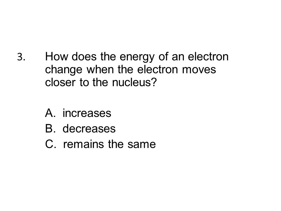 ANSWERS 1.B11. B21. C31. A 2. C12. C22. A32. D 3.