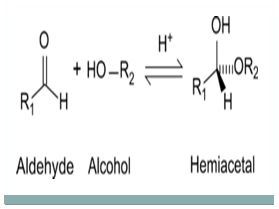 Cont. Amino sugars. In these a, hydroxyl group is replaced by an amino or an acetylamino group.