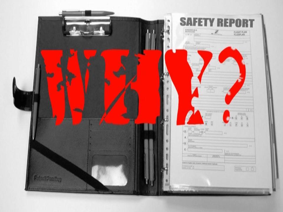Slide 17 Safety Culture …