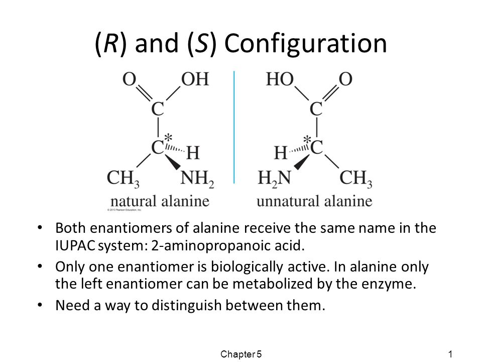 Draw the enantiomers of 1,3-dibromobutane and label them as (R) and (S).