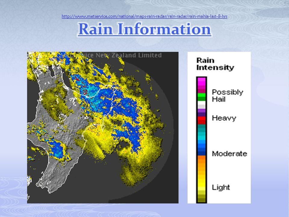 http://www.metservice.com/national/maps-rain-radar/rain-radar/rain-mahia-last-8-hrs