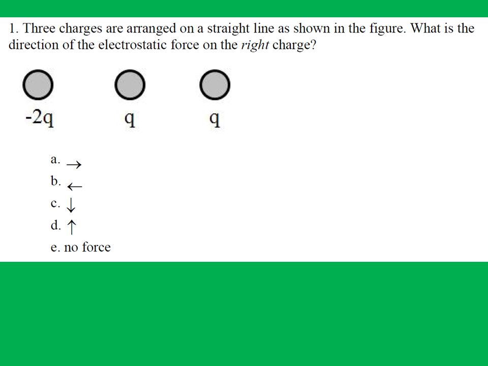 If current is going from your hand to your foot, which direction are the electrons going?