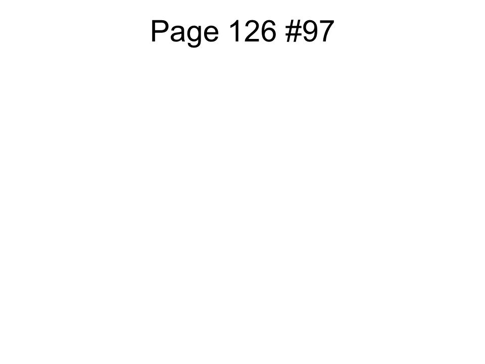 Page 126 #97