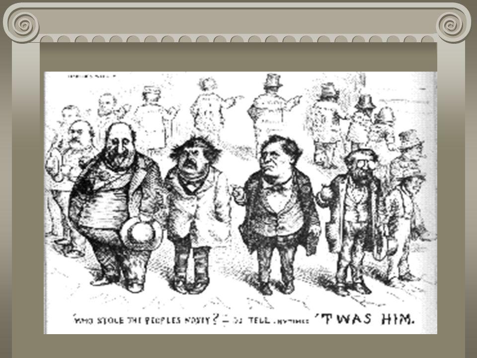 Coming Election of 1892 Discontent gave Democrats high hopes Democrat – Grover Cleveland Republican – Benjamin Harrison Populist Party – James B.