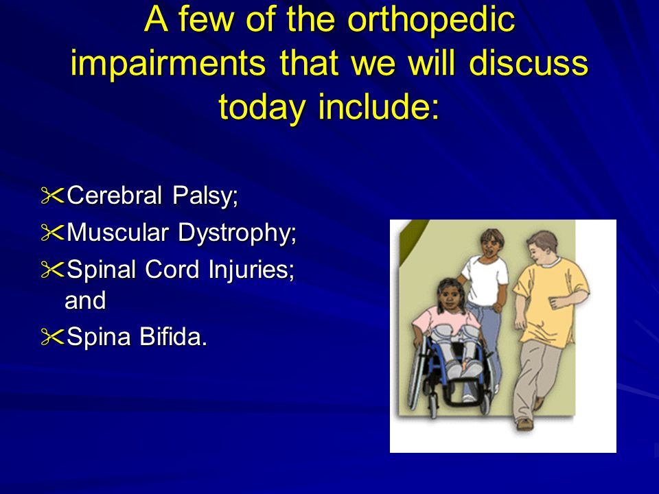 What causes spinal cord injury.