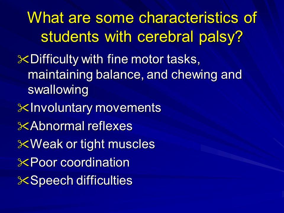 What causes spina bifida.