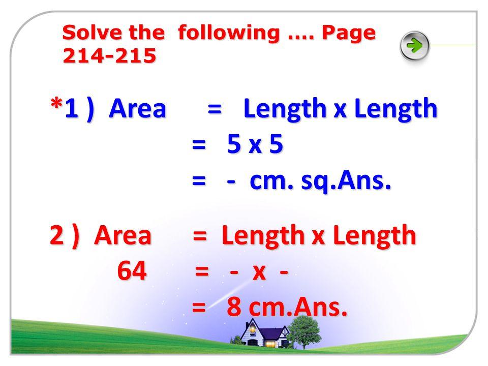 NoLengthAreaPerimeter 8.98136 9.86432 10.41616