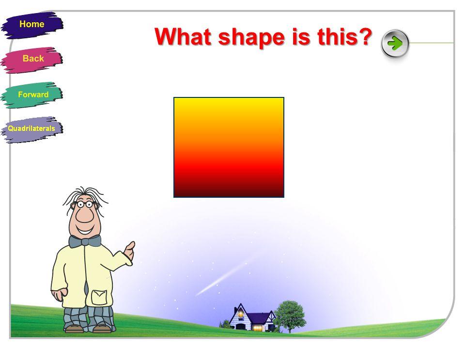 2 ) Perimeter = 4 x Length = 4 x 12 = 4 x 12 = - cm.