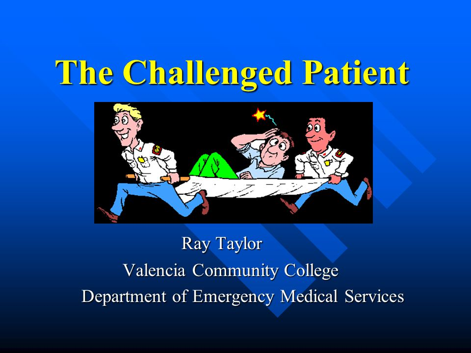 Physical Challenges Physical Challenges Developmental Disabilities Developmental Disabilities Pathological Challenges Pathological Challenges Other Challenges Other Challenges Topics