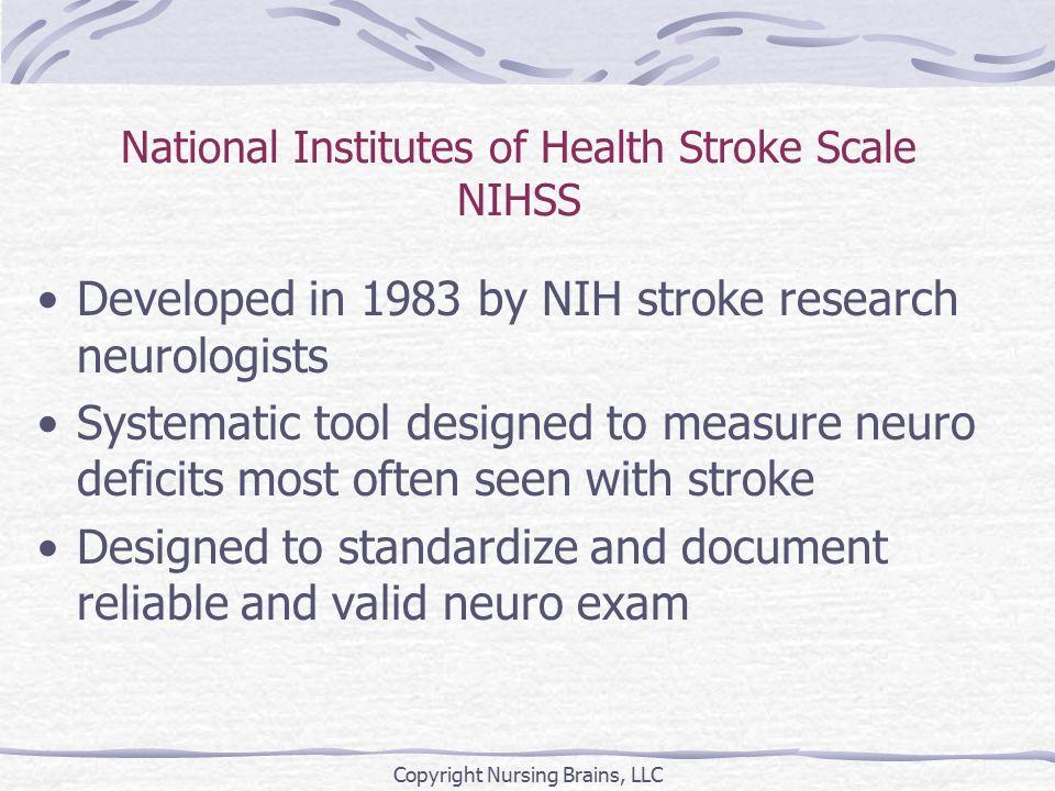 Abnormal Respiratory Patterns Copyright Nursing Brains, LLC Cheyne-Strokes Central Neurogenic Hyperventilation Apneustic Cluster Breathing Ataxic Breathing