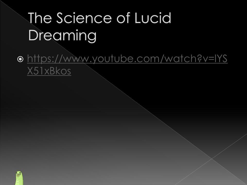  https://www.youtube.com/watch?v=lYS X51xBkos https://www.youtube.com/watch?v=lYS X51xBkos
