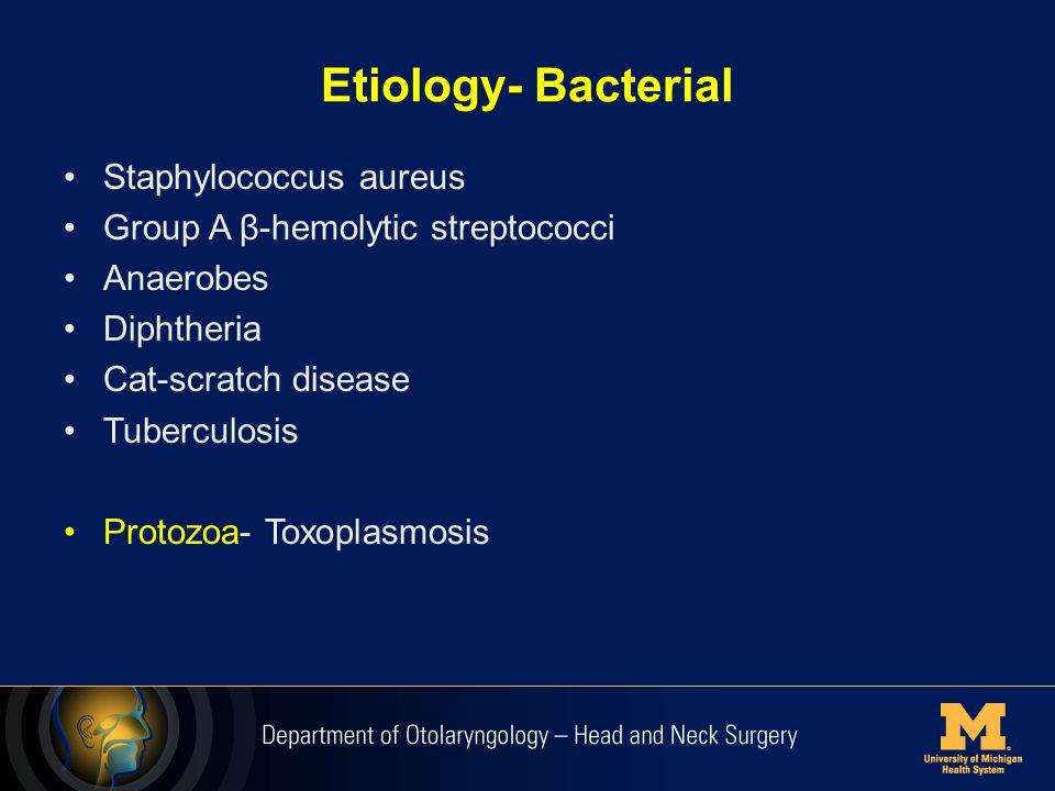 Malignancies Neuroblastoma Leukemia Lymphoma Rhabdomyosarcoma