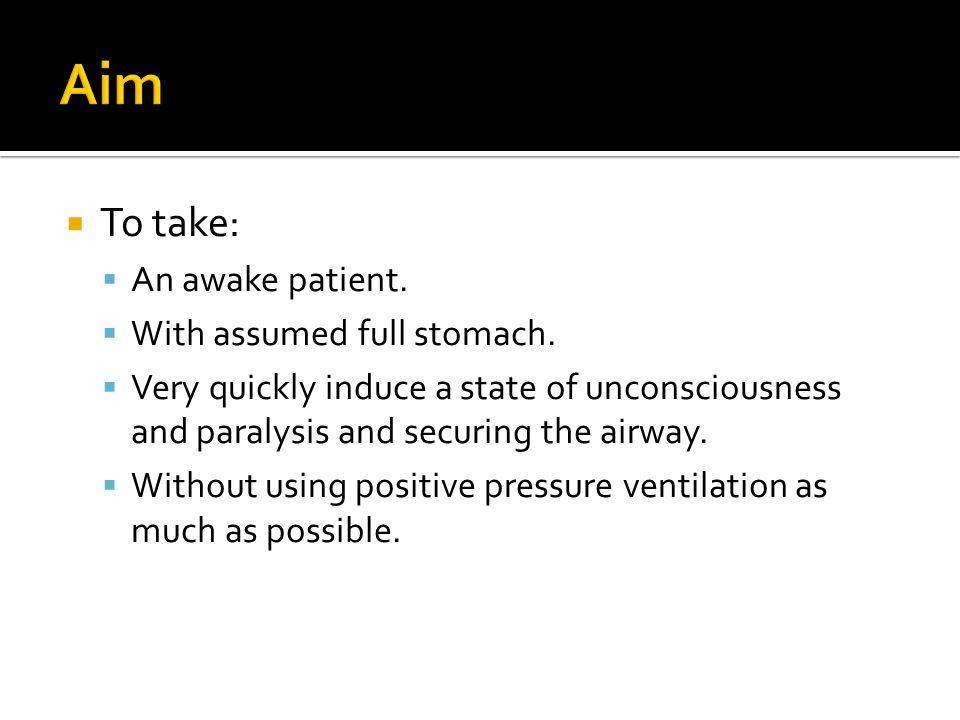  CNS:  Pros: anticonvulsant properties. CVS:  Cons: hypotension.