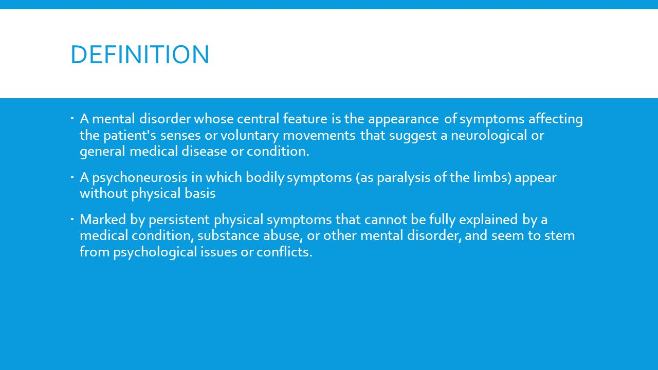 SYMPTOMS Signs and symptoms that affect movement function may include: Weakness or paralysis Abnormal movement, such as tremors or difficulty walking Loss of balance Difficulty swallowing or a lump in the throat Seizures or convulsions Episode of unresponsiveness Signs and symptoms that affect the senses may include: Numbness or loss of the touch sensation Speech problems, such as inability to speak or slurred speech Vision problems, such as double vision or blindness Hearing problems or deafness