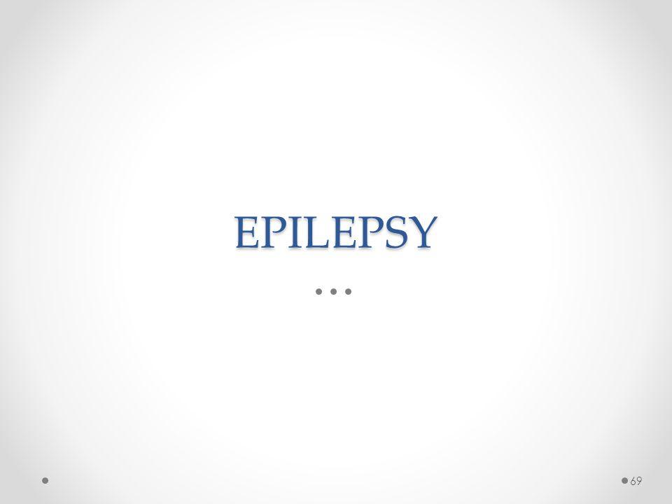 EPILEPSY 69
