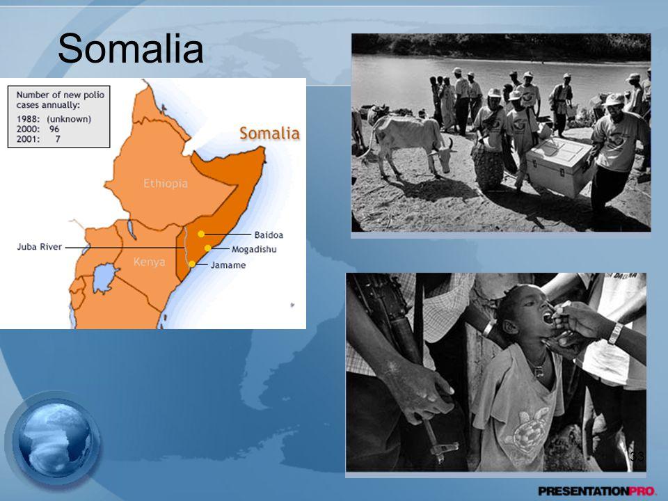 Somalia 33