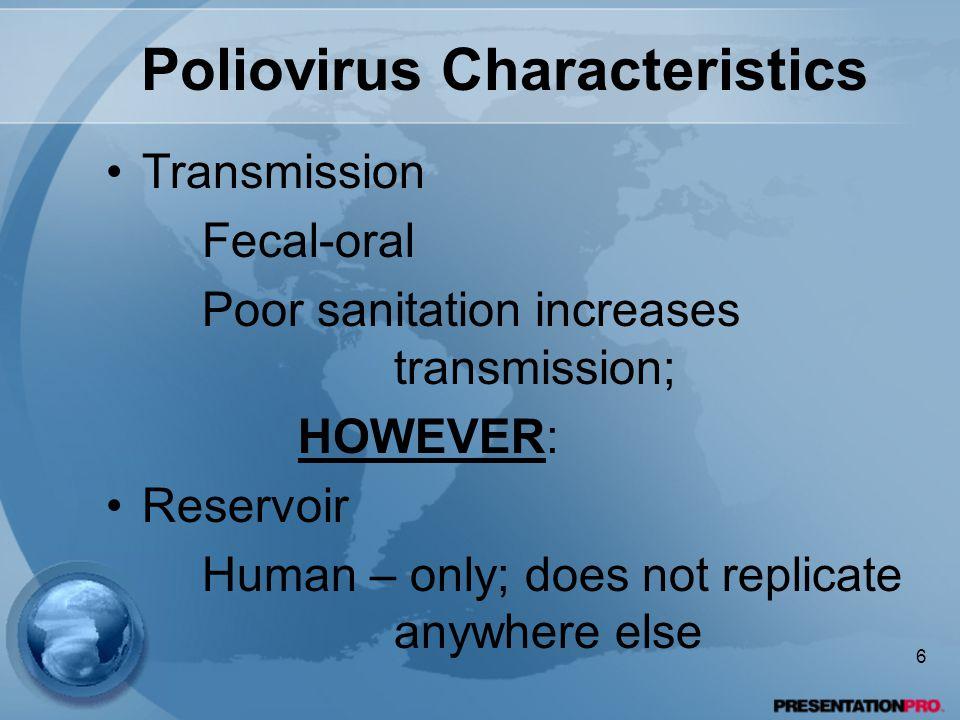 Web Sites www.polioeradication.org www.endofpolio.org www.cdc.gov www.who.intl www.marchofdimes.org www.rotary.org/endpolio www.americanhistory.si.edu/polio 87