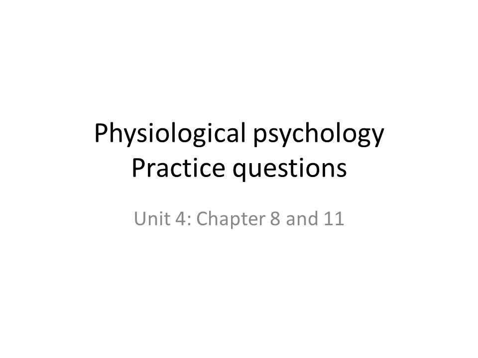 Answer key 1)B6) E 2)E7) A 3)E8) D 4)C9) C 5)D10) B