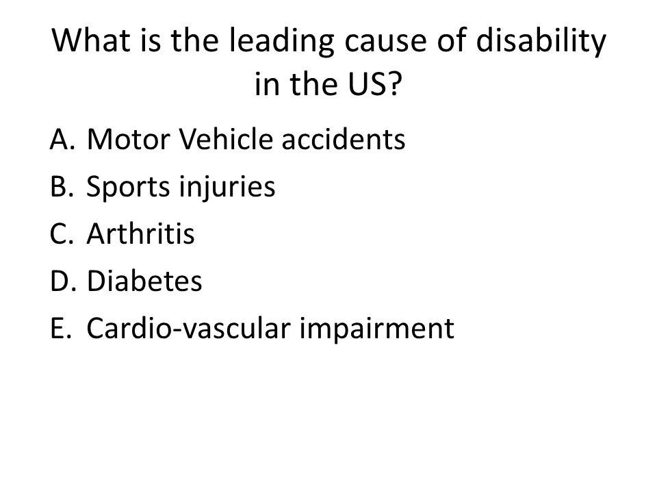 Ligaments, tendons, bursa  Bursa – Sac filled with synovial fluid Elbow Shoulder Hip Knee