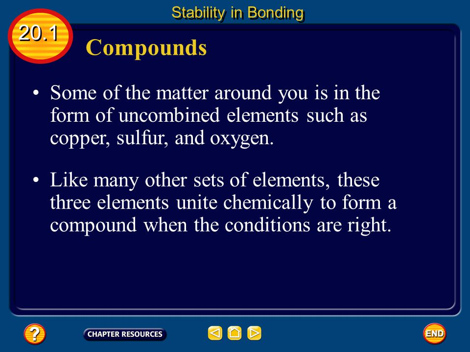 Polar or Nonpolar.20.2 Types of Bonds Such a molecule does not have oppositely charged ends.