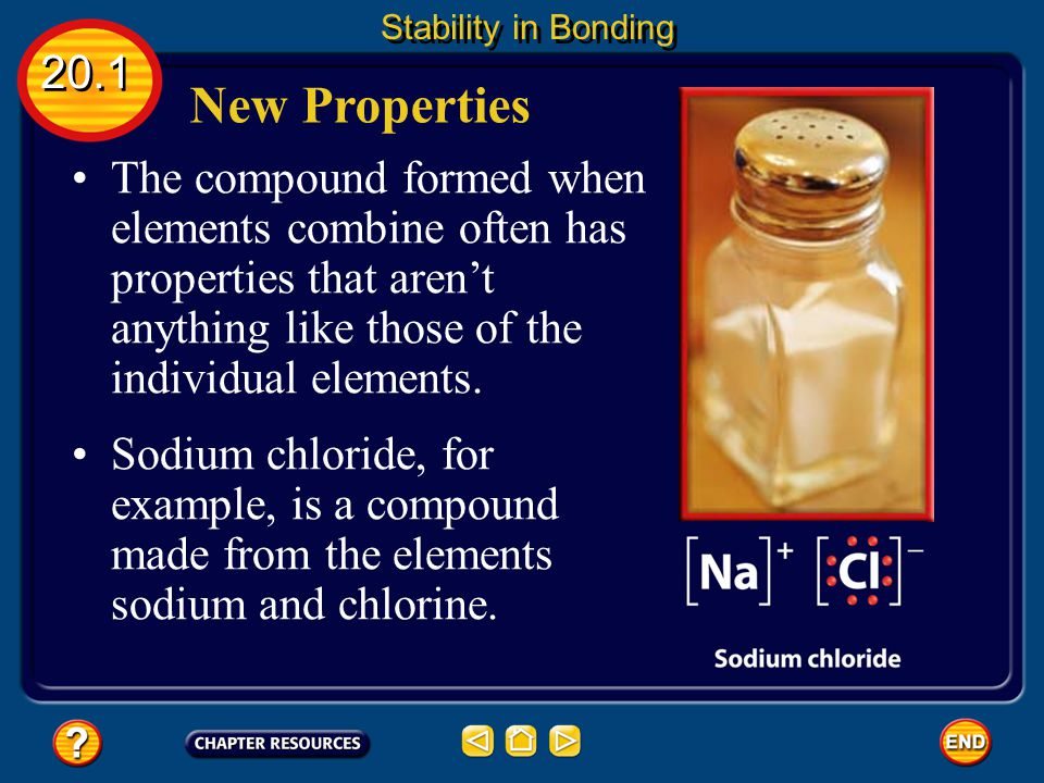 Using Prefixes 20.3 Writing Formulas and Naming Compounds Scientists use Greek prefixes to indicate how many atoms of each element are in a binary covalent compound.
