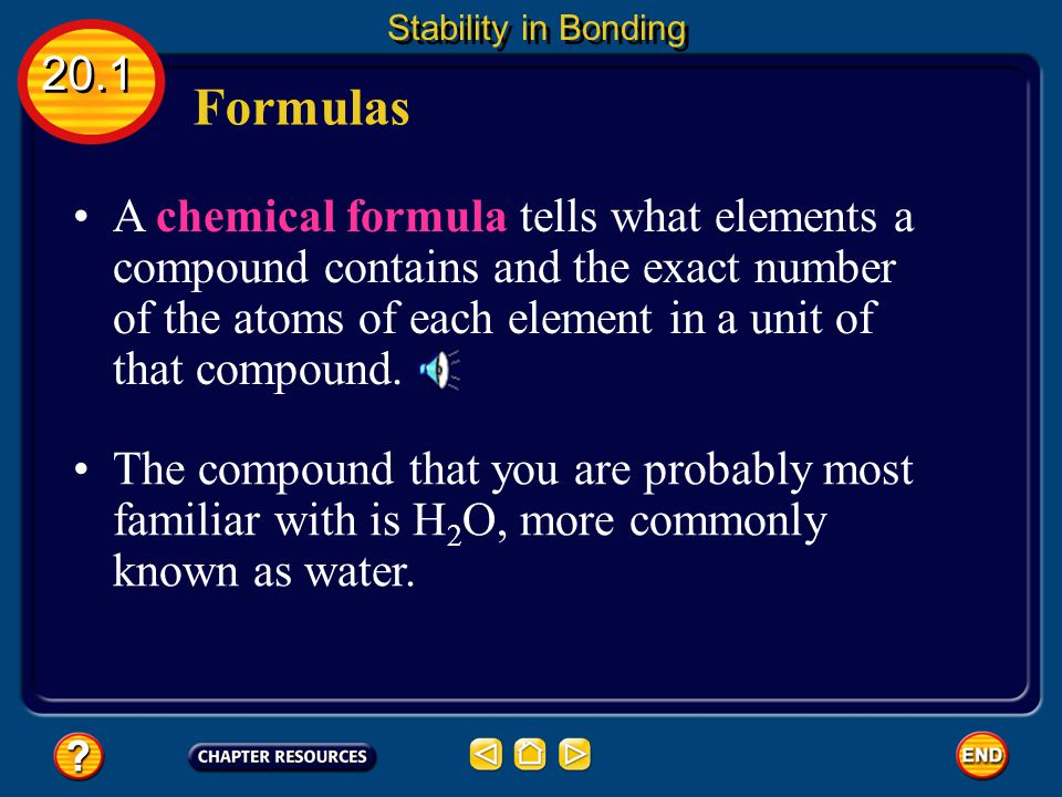 Multiple Bonds When each atom contributes three electrons to the bond, the bond contains six electrons, or three pairs of electrons.