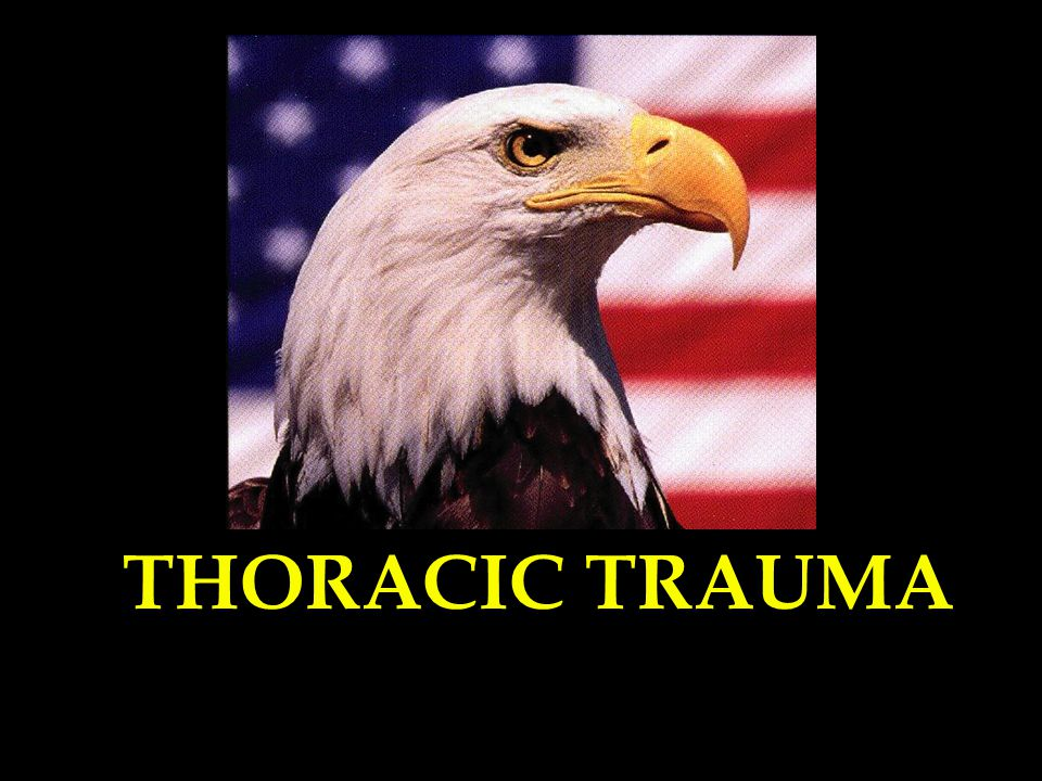 MANAGEMENT OF TENSION PNEUMOTHORAX Asherman Chest Seal Needle Decompression High flow oxygen (If available) Bag Valve Mask / Intubation Chest Tube (BN CCP/CASEVAC)