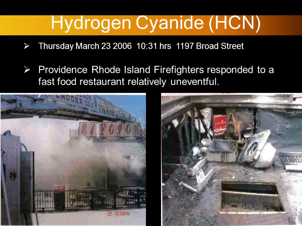  Thursday March 23 2006 10:31 hrs 1197 Broad Street  Providence Rhode Island Firefighters responded to a fast food restaurant relatively uneventful.