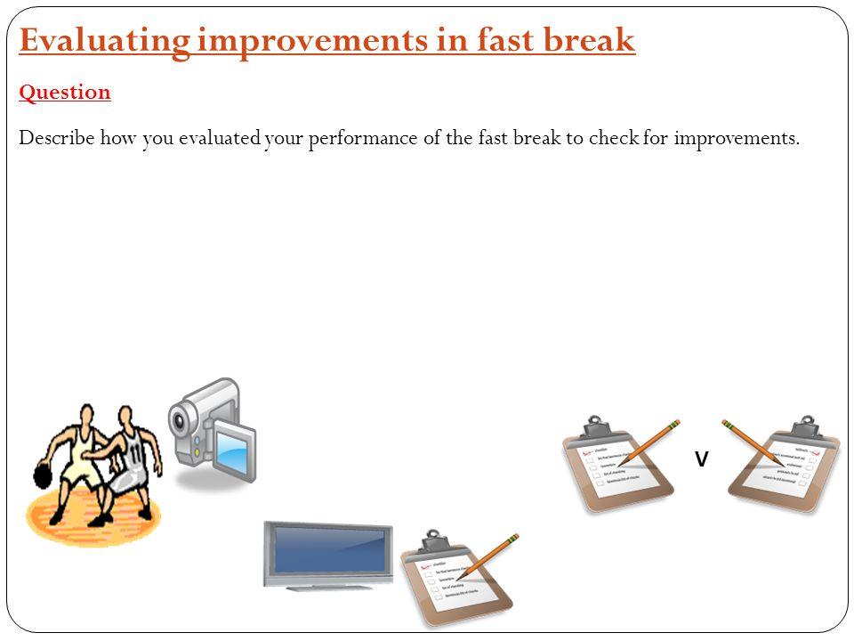 S3 Exam Revision Checklist Revision Homework