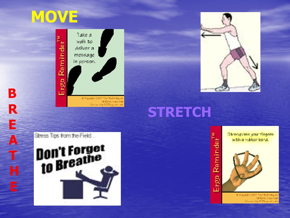 Practice Wellness at Work and Home ! Exercise Nutrition Relaxation Body Mind Spirit